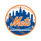 Atlanta Braves at New York Mets