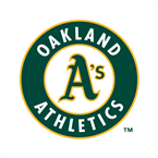 Pittsburgh Pirates at Oakland Athletics