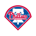 Kansas City Royals at Philadelphia Phillies