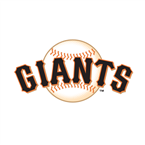 Toronto Blue Jays at San Francisco Giants