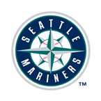 Texas Rangers at Seattle Mariners