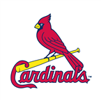San Francisco Giants at St. Louis Cardinals