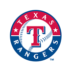 Minnesota Twins at Texas Rangers