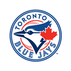 Los Angeles Dodgers at Toronto Blue Jays