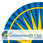 Former U.S. Secretary William Perry - Commonwealth Club
