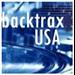 BackTrax USA 90s