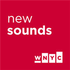 Classics Recomposed - New Sounds