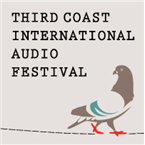 Third Coast Festival: Best of the Best 2012