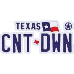 2f7e1e723453 Best in Texas Countdown