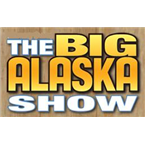 Image result for the big alaska show logo