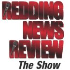 Redding News Review
