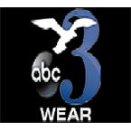 WEAR Channel 3 News | Free Internet Radio | TuneIn