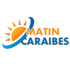 Listen to matin caraibes on radio caraibes fm 94 5 in port au prince haiti - Radio caraibes fm 94 5 port au prince ...