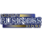 271 nightly business report