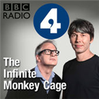 Battle of the Sexes - Infinite Monkey Cage