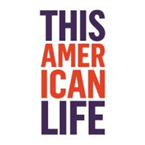 Amateur Hour - This American Life