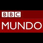 Resultado de imagen de bbc mundo