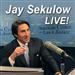 Jay Sekulow Live!