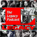 Legacy Podcast: Tony Bennett | Listen to Podcasts On Demand Free