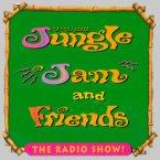 jungle jam and friends listen online free