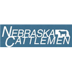 Listen To Nebraska Cattlemens Report Online