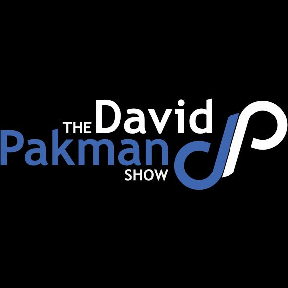 The David Pakman Show | Listen to Podcasts On Demand Free