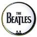 Beatle Brunch