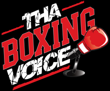 Tha Boxing Voice Radio Show | Listen to Podcasts On Demand