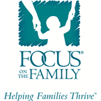 Giving Your Marriage a Second Chance (1/2) -- Focus On The Family