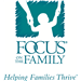Learning to Communicate Effectively With Your Husband -- Focus O: Aug 28, 2015