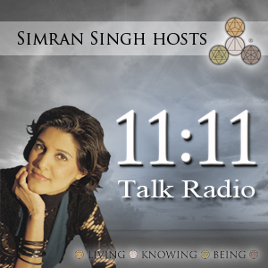 11:11 Talk Radio | Listen to Podcasts On Demand Free | TuneIn