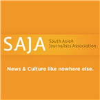 Everything, south asian journalist association consider, that