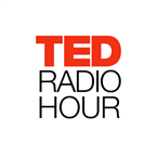 Disruptive Leadership - TED Radio Hour