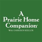 Keep it Light, Keep it Moving - A Prairie Home Companion