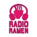 Podcast de Radio Ramen