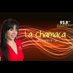 Krom Est 233 Reo Latino 92 9 San Antonio Tx Listen Online