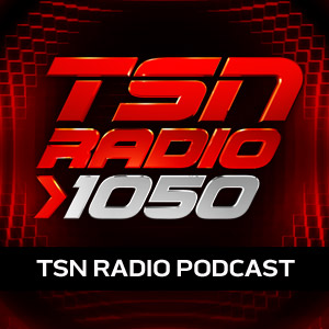 Tsn 1050 Toronto Podcasts Listen To Podcasts On Demand Free Tunein