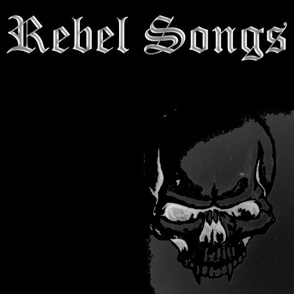 Rebel Songs Podcast   Listen to Podcasts On Demand Free   TuneIn