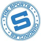 Hardcore Sports Radio 67