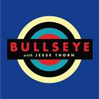 William H. Macy, Brian Huskey & Matt Walsh - Bullseye