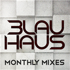 3LAU HAUS | Listen to Podcasts On Demand Free | TuneIn