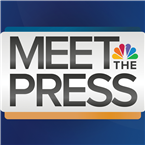 On Being a Progressive - Meet the Press