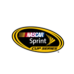 Sprint Unlimited