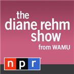America's Aging Population - The Diane Rehm Show