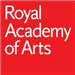 Royal Academy of Arts Events