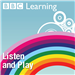 Listen and Play (BBC Learning)
