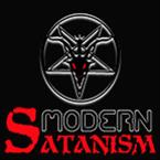 Modern Satanism   Listen to Podcasts On Demand Free   TuneIn