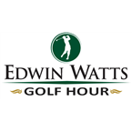 Find your nearest Edwin Watts Golf location with our store locator.