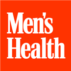 Men's Health Magazine 24/7