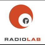 The Soul Patch - RadioLab